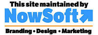NowSoft Solutions.com